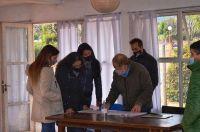 Ya está en marcha el Censo Provincial de Alojamientos Turísticos