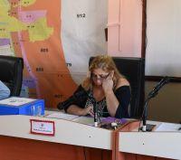 Villa de Merlo: El oficialismo perdió una concejala