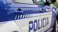 Choque fatal en Luyaba: murió un motociclista