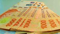 Inscripción al Repro II para salarios de agosto