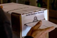 ¿Dónde obtuvo mayor diferencia de votos Unidos por San Luis en Villa de Merlo?