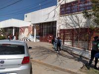 Elecciones en Villa de Merlo: hasta las 17 votó el 60% del padrón