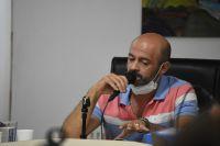 """""""Todo el Frente de Fuerza San Luis está trabajando en conjunto rumbo a las generales"""""""