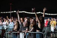 San Luis tiene nuevo protocolo para fiestas y eventos masivos