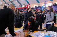 Escuelas Deportivas Provinciales: abrieron la inscripción para profesores y profesoras de la Villa de Merlo