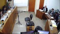 Santa Rosa del Conlara: juicio oral contra un joven acusado de abuso sexual