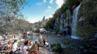 Los detalles del programa que reintegra 70% de los gastos por turismo a jubilados