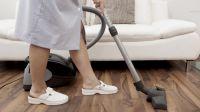 """El Gobierno puso en marcha """"Registradas"""", el plan para trabajadoras de casas particulares"""