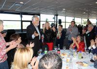 La Provincia facilitará el acceso de las amas de casa a la moratoria jubilatoria