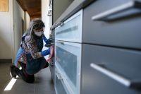 San Luis: Las trabajadoras de casas particulares debidamente registradas recibirán por única vez un bono de $10.000
