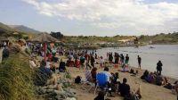 El turismo inyectó casi 800 millones a la economía provincial