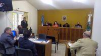 Villa de Merlo: Juzgan a un hombre por presunta violación