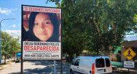Tres años sin Delia Gerónimo Polijo: familiares denuncian paralización de la investigación