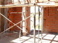 Créditos para construcción y refacción de viviendas en San Luis: destinan 4 mil millones de pesos