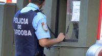 Mina Clavero: un policía va a juicio acusado de robarle a sus compañeros