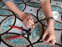 Comienzan los talleres culturales en Casa Palmira y Casa del Bicentenario