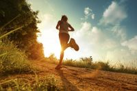 Comienza la primera maratón virtual