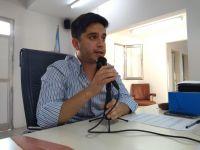Proponen la creación del Consejo Municipal de Niñez y Adolescencia