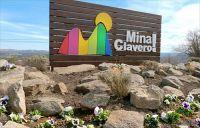 Mina Clavero: hacían una fiesta clandestina en un club, escaparon 20 y un chico atropelló a un policía