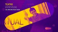 """La """"Plataforma Virtual, Cultural y de Formación Artística"""" renueva su oferta"""