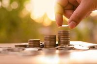 Aprobarán el Fondo Rotatorio para el beneficio de emprendedores merlinos