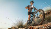 Lanzan una maratón virtual de Mountain bike