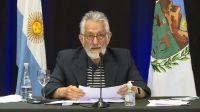 Coronavirus en San Luis: confirmaron otros 310 casos