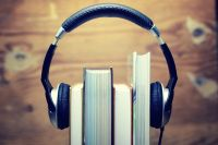 Casa del Poeta presentará sus audiolibros en la 1ª Feria Digital del Libro San Luis 2020