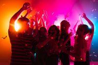 Alumnos de San Luis tendrán su fiesta de egresados