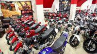 Créditos para comprar motos: cómo tramitar los préstamos en 48 cuotas a tasas bajas y qué modelos se pueden elegir