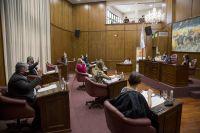 Por unanimidad la Ley de Paridad de Género tuvo media sanción en el Senado