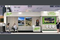 Villa de Merlo tiene stand virtual en la Feria internacional de destinos inteligentes