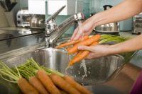 Consejos para mejorar la manipulación de alimentos en casa