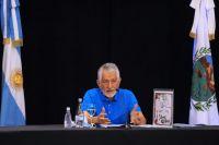 San Luis a la expectativa ante la inminente distribución de la vacuna contra el coronavirus