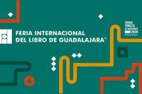 La Universidad Nacional de los Comechingones participará de la 34° Feria Internacional del Libro de Guadalajara, México