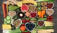 Convocan a productores y elaboradores vegetarianos o veganos