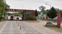 ¿Cómo ingresar a la provincia de San Luis?