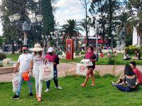 Turistas de Buenos Aires y CABA eligen la Costa de los Comechingones