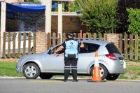 """Campaña """"San Luis de puertas abiertas"""": el único requisito para ingresar o egresar de la provincia es presentar el DNI"""