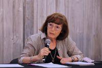 Graciela Sarmiento advirtió sobre el aumento de casos