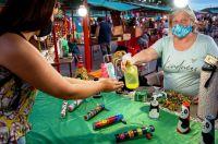 El sector turístico generó en San Luis más de $302 millones durante el feriado de Año Nuevo