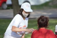 Coronavirus: cómo prevenir el contagio durante las vacaciones