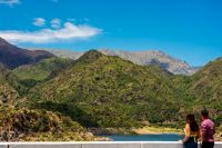 Toda la oferta turística de San Luis en un solo lugar