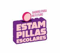 El 18 de enero iniciará una nueva instancia de canje de Estampillas Escolares