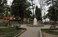En plena temporada, el municipio de San Javier vota por intendente este domingo