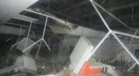 Tres sismos seguidos en San Juan, todos de fuerte magnitud