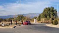 Conmoción en Traslasierra: investigan un presunto femicidio seguido de suicidio
