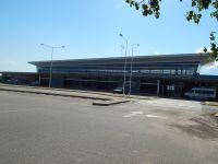 Este viernes se reanudan los vuelos entre Buenos Aires y Villa de Merlo