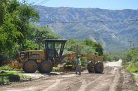"""El Municipio anunció un """"Plan Integral de mejora de calles"""""""