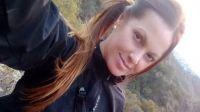 La Falda: continúa la búsqueda de Ivana Módica